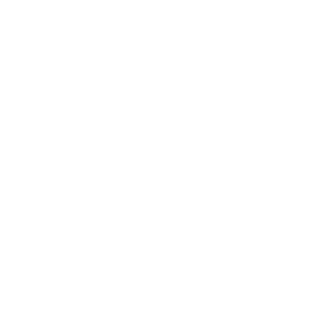 Oak City Cycling